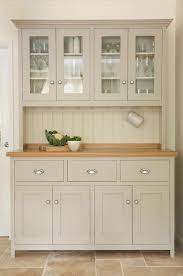 Kitchen Buffet Cabinets Best 25 Crockery Cabinet Ideas On Pinterest Display Cabinets
