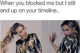 Funny Beyonce Meme - best beyonce memes
