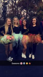 Quality Halloween Costumes 25 Group Halloween Costumes Ideas