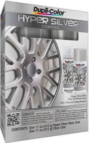 paint wheel u0026 metal coating o u0027reilly auto parts