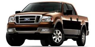 2005 ford f150 lariat value used 2005 ford f 150 supercrew lariat 4wd mileage options