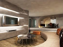 Other Interior Design Architecture Nice On Other And Contemporary - Modern architecture interior design