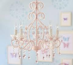 Bedroom Chandeliers Ideas Chandelier For Girls Room With Best 25 Chandeliers Ideas On