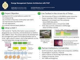 2015 research grants siebel energy institute