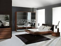 Bedroom Furniture Company by Bedroom Furniture Modern Bedroom Furniture For Teenagers Compact