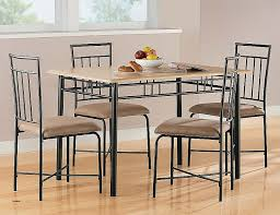 kitchen island table with 4 chairs kitchen tables luxury kitchen island table with 4 chairs hd
