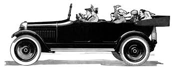antique cars old fashioned car image vintage the graphics fairy