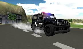 indian police jeep police super car driving android apps on google play