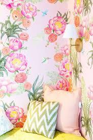 80 best inspiring interiors wallpaper images on pinterest