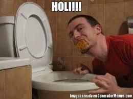 Meme Caca - holi meme de comiendo caca imagenes memes generadormemes