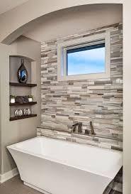 53 best shower images on pinterest bathroom ideas bathroom