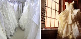 Wedding Dress Dry Cleaning Redmond Dry Cleaning Wedding Dress Cleaning Specialists