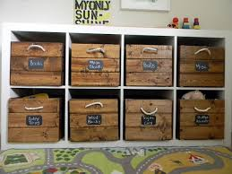 toy storage for living room living room toy storage living room