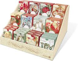 paper wrapped soap paper wrapped boxed soaps 12 designs fresh in from