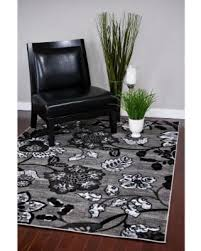 Black Persian Rug Find The Best Black Friday Savings On Persian Rugs Floral White