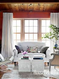 58 best living room and family room images on pinterest live