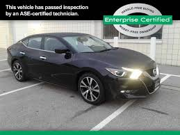 used nissan maxima for sale in omaha ne edmunds