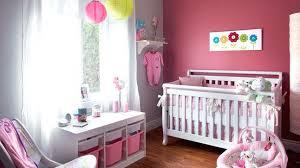 idee chambre bebe fille decoration chambre de bebe fille deco chambre fille et garcon deco