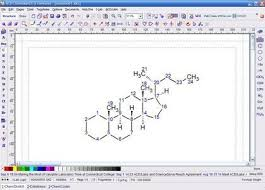 download acd chemsketch 14 01 build 65894 draw chemical
