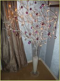 Tree Branch Home Decor Tree Branch Decor Home Design Ideas