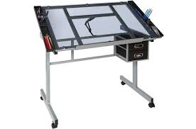 Collapsible Drafting Table 10 Best Portable Drafting Tables For Design Art U0026 Craft Drawing