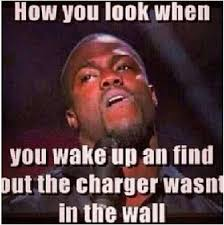Funny Kevin Hart Memes - don t ya hate when that happens haha it drives me crazy especially
