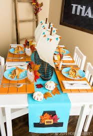 Thanksgiving Table Centerpieces by 55 Beautiful Thanksgiving Table Decor Ideas Digsdigs