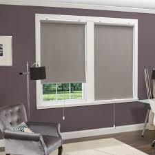 blinds decent pull down blinds custom shades for windows pull
