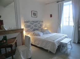 chambre romantique chambre romantique au domaine de congey bourgogne 1343224