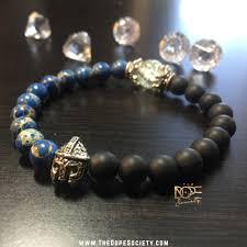 bead bracelet mens images Radio ready beats beaded bracelets buy jpg