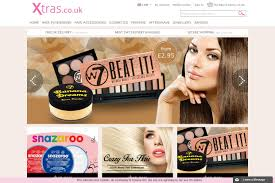 xtras hair extensions xtras wf1 1us wakefield 01924 201909 companies reviews org