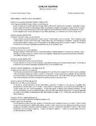 print media carlachapman com