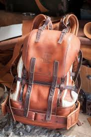1104 best leather craft images on pinterest leather crafts