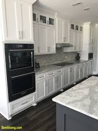 black and white kitchen cabinets kitchen black and white kitchens new black stainless kitchenaid