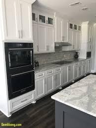 new white kitchen cabinets kitchen black and white kitchens new black stainless kitchenaid