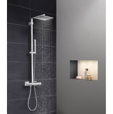 grohe 26420000 at the somerville bath u0026 kitchen store showrooms in