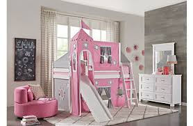 Beds For Kids Rooms by Bunk Beds