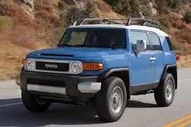 lexus resale value uk 2014 vehicles with the best resale values