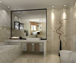3d bathroom design 3d bathroom floors south africa in dining custom d pvc wallpaper