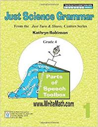 daily grammar u0026 punctuation practice 4th grade language arts