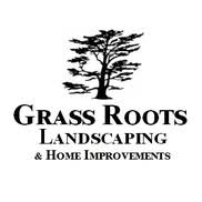Grass Roots Landscaping by Grass Roots Inc Davidsonville Area Alignable