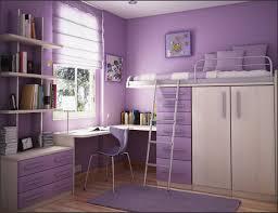 Bedroom Ideas For Teenage Girls Simple Interior Home Design