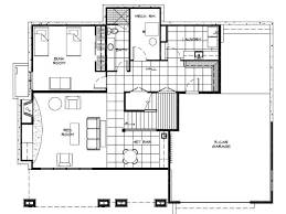the sopranos house floor plan floor plan of my dream house
