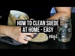 how to clean light suede shoes how to clean maintain suede shoes at home 3 easy ways