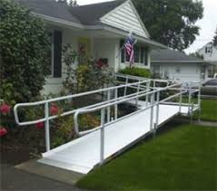 when to use a porch lift