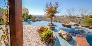 homes for sale rent in el paso tx triadda real estate