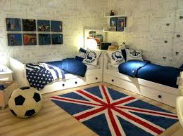 d馗o anglaise chambre ado deco chambre anglais deco chambre ado theme angleterre b on me