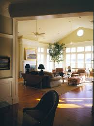 49 best flying crown molding images on pinterest crown moldings