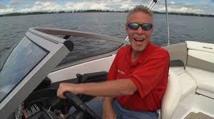2012 boat buyers guide sea doo 210 challenger s youtube