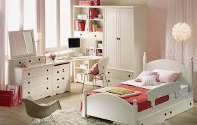 childrens bedroom furniture white bedroom handsome girls white bedroom furniture sets bedrooms